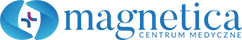 Magnetica Logo